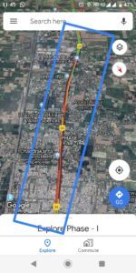 google-maps-traffic-color-meaning