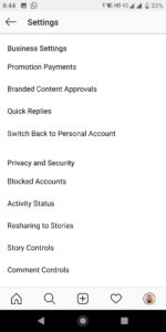 how-to-hide-active-now-status-on-Instagram