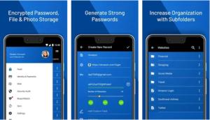 keeper-password-manager-secure-vault-apk-download
