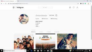 mass-unfollow-instagram-followers-android-iphone-windows