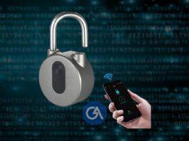 password-keeper-for-android-phone-free-apk-download