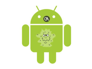 will-factory-reset-remove-virus-google-virus-from-android