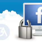 How-Can-I-Make-My-Facebook-Private