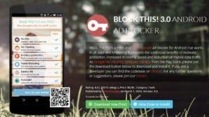 block-this-free-app-download-ad-blocker-samsung-android-phone