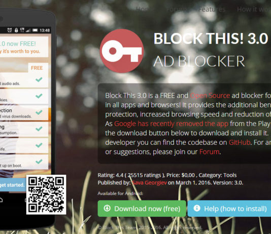 block-this-free-app-download-ad-blocker-samsung-android-phone