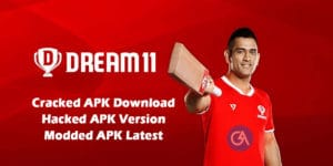 dream-11-unlimited-money-cracked-hacked-app