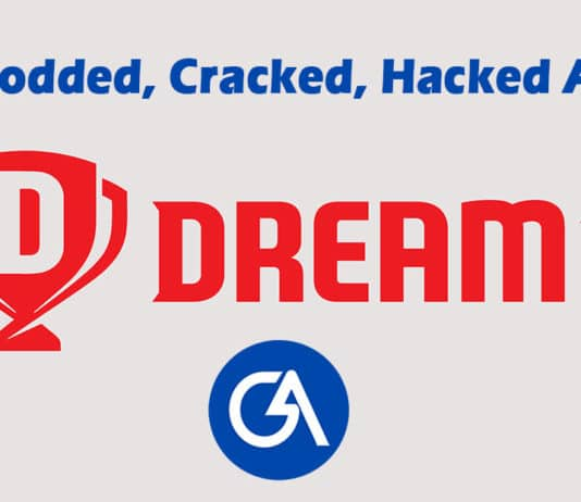 dream11-cracked-apk-download