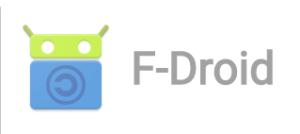 f-droid-ad-blocker-app-download-free