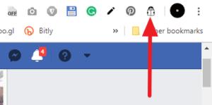 facebook-profile-view-trick