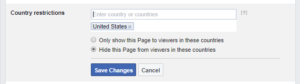 how-can-you-make-your-facebook-page-private
