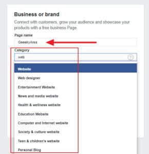 How to make photos private on facebook 2019