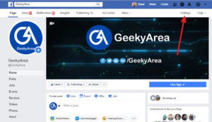 how-to-make-my-facebook-page-private
