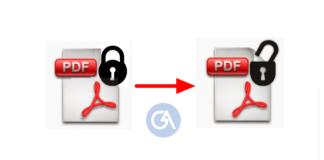 open-pdf-onlin-encrypt-pdf