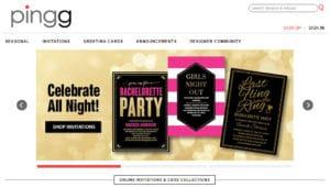 pingg-celebrations-ecard-invitations-online