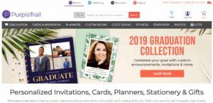 purpletrail-card-invitaion-service