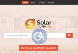 sites-like-solarmovie
