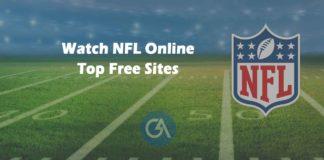 stream-nfl-games-live-free-online