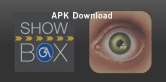 Showbox-apk-download
