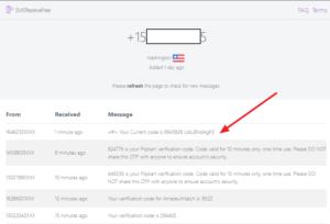 gmail-phone-numbers-free