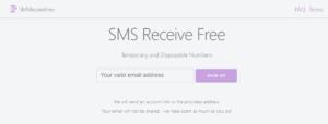 gmail-phone-verification-method