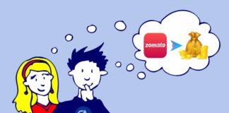 how-does-zomato-make-money-earn-business-model