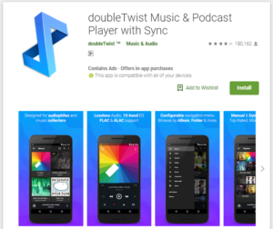 itunes-for-android-download-apk