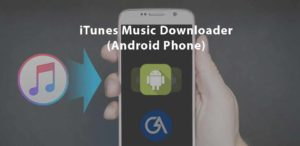itunes-for-android-music-downloader