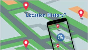 location-history-Google-Maps