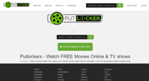 putlocker-watch-series