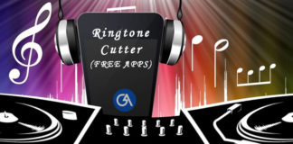 ringtone-cutter-free-apps-android-download-apk-iphone