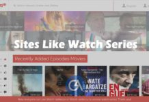 sites-like-watch-series