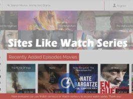 sites-like-watch-series