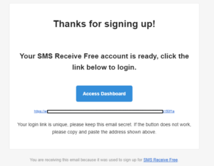 skip-gmail-phone-verification-method