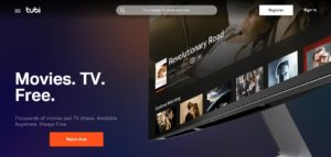 tubi-tv-free-sites-alternatives-watch-series