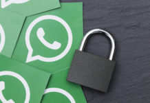 whatsapp-fingerprint-lock