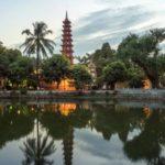 vietnam-visa-application