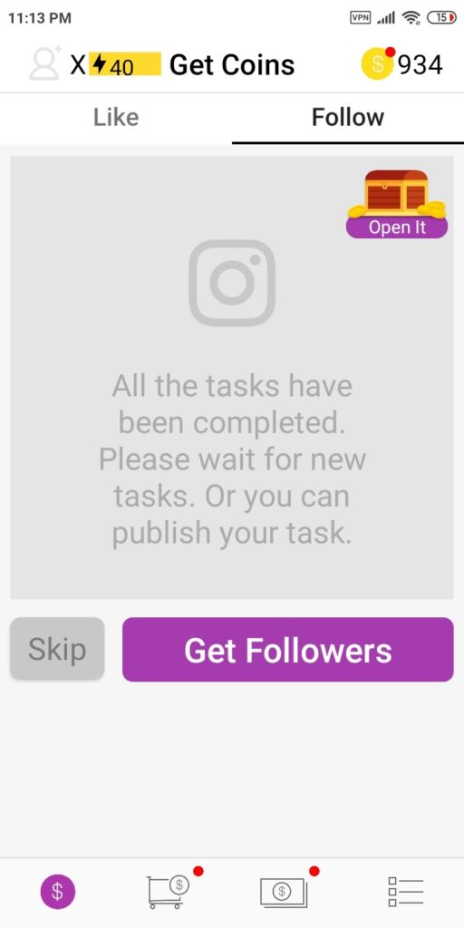 How To Get Free Instagram Followers Easily Free Instagram Followers